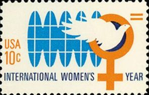 international women's year US stamp.png