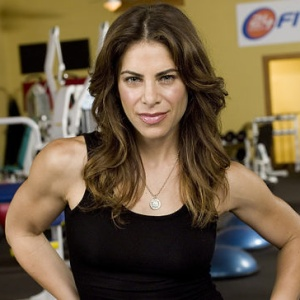 25 Jillian Michaels Quotes That Will Inspire You To Get Off Your Ass And Make A Change