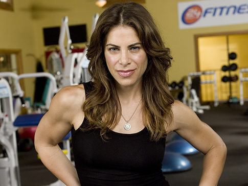 25 Jillian Michaels Quotes That Will Inspire You To Get Off Your Ass And Make AChange