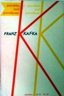 kafka stories