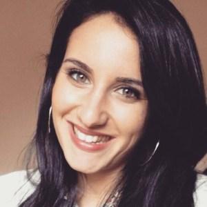 Laura Hamade