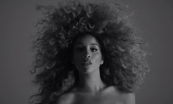 15 Sensual Songs To Put On Your WeekendPlaylist
