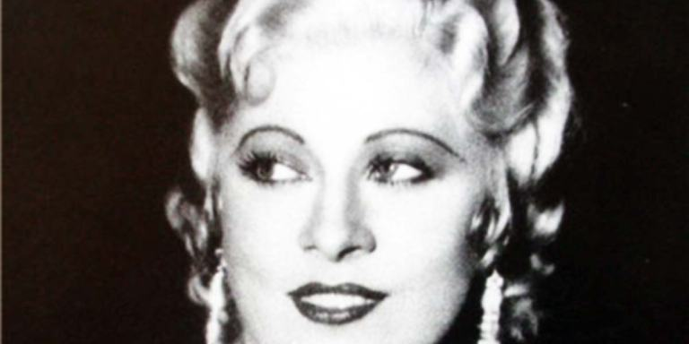 40 Mae West Quotes That Are Better Than Anything Marilyn Monroe EverSaid
