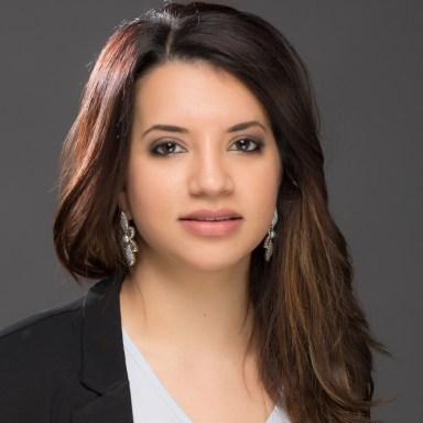 Zeenat Sabur
