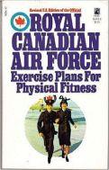 RCAF pbk