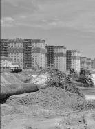 rockaway beach restoration 2