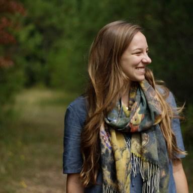 Samantha Gratton