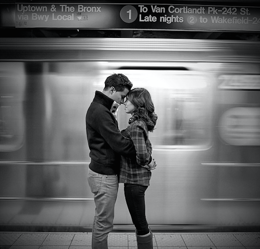 About romantic time quotes 23+ Best