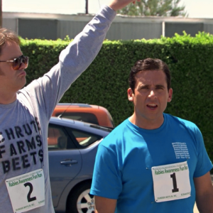 19 Things Only People Who Hate Running Understand