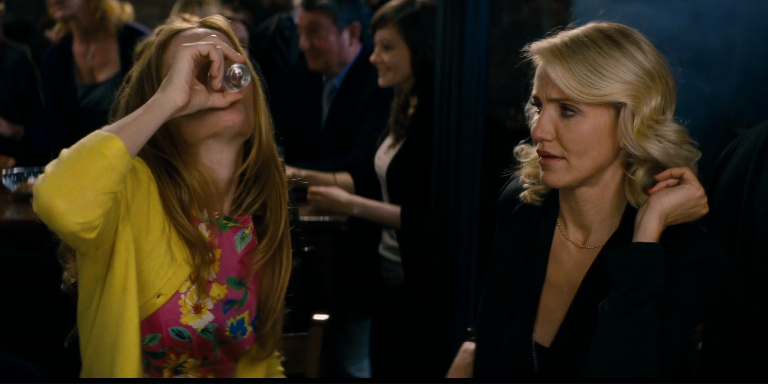 10 Romantic Movies That Are Literally Your Life…ButNot