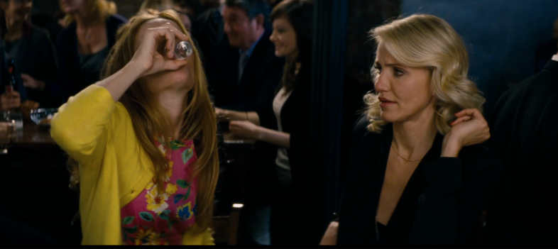Amazon / The Other Woman