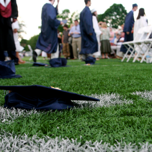 8 Lessons You Learn In College (That You Won't Get From Your Classes)