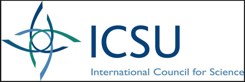 icsu.org