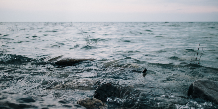 19 Of The Best Quotes That Perfectly Explain What Depression FeelsLike