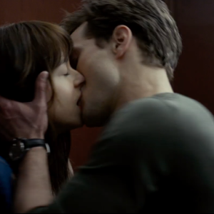 7 Women Reveal Their Secret Sexual Fantasies They Wish They Could Perform On Their Men