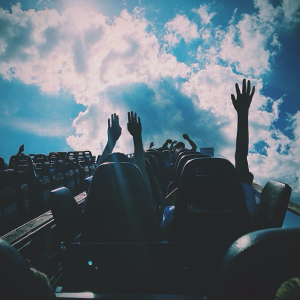 40 Quotes That Will Empower You To Take Back Control Of Your Life