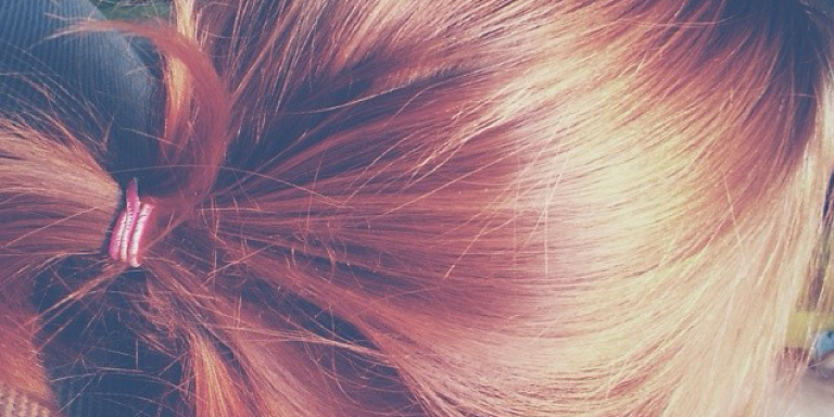 8 Heartbreaking Things You Need To Know About Loving Someone With An EatingDisorder