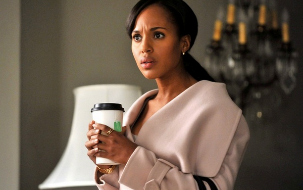 20 Thoughts Everyone Has While Watching ABC'sScandal