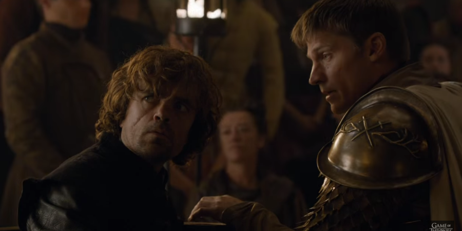 Diagnosing The Major Characters On 'Game Of Thrones' Using The DSM-V