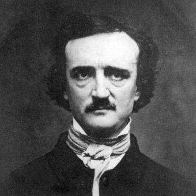 Creepy History: The Real Story Behind Edgar Allan Poe's Death
