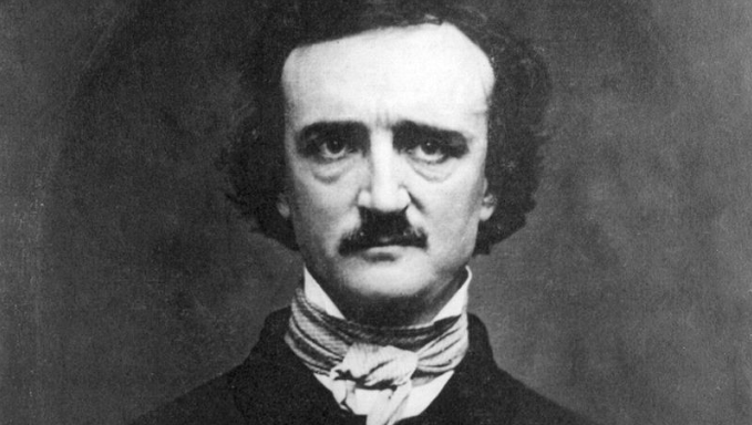 Creepy History: The Real Story Behind Edgar Allan Poe's Death