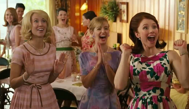 14 Things All Southern Women Know To BeTrue