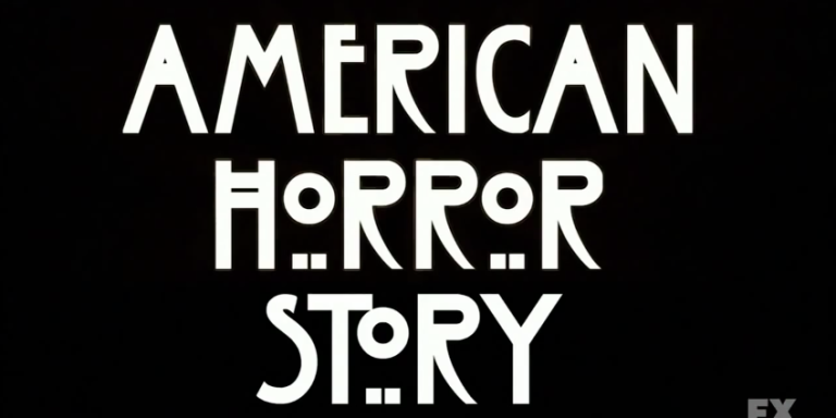 Ryan Murphy Just Gave A First Tease Of 'American Horror Story' Season 7 And Holy.Shit.