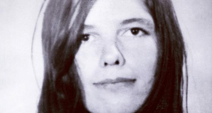 Creepy History: 5 Beautiful (But Deadly)Women