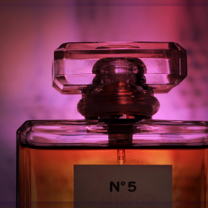 16 Quotes That Perfectly Explain The Magic Of Perfume