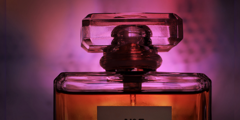 16 Quotes That Perfectly Explain The Magic OfPerfume