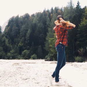 10 Important Things Emotionally Intelligent People Do Differently To Thrive In Every Day Life