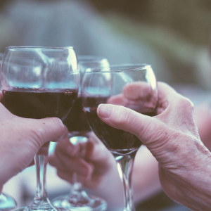 The 50 Greatest Quotes About Wine