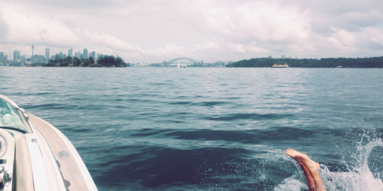 19 Signs You've Finally Rid Yourself Of DramaticRelationships