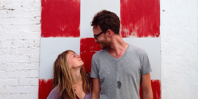 38 Statistics That Matter If You're Trying To Find Love InAmerica