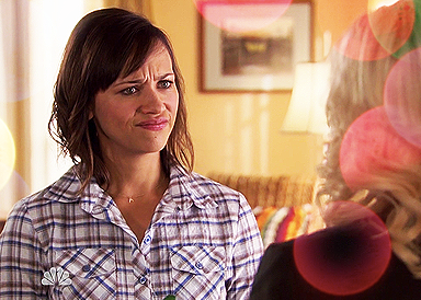 18 Undeniable Signs You're The Mom In Your Group Of Friends