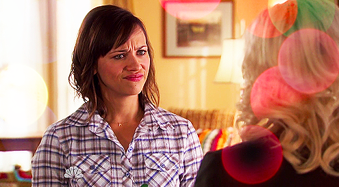 18 Undeniable Signs You're The Mom In Your Group OfFriends