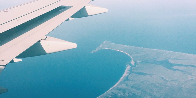 5 Untranslatable Words That Perfectly Describe The Beauty OfTraveling