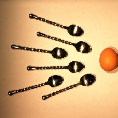 25 Facts About Semen