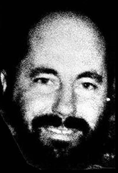 Leonard Lake /// (Wikipedia)