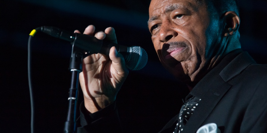 11 Ben E. King Songs That Prove Why You Should Care About HisDeath