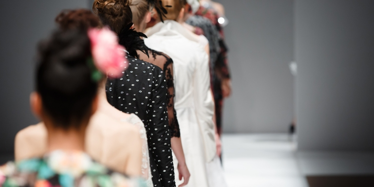 What No One Tells You About Working inFashion