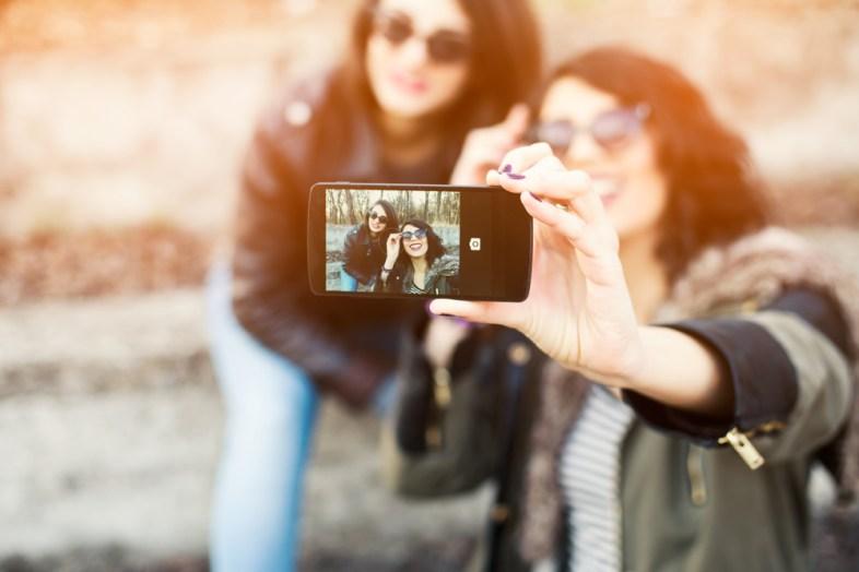 Shutterstock