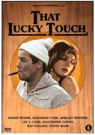 That_Lucky_Touch
