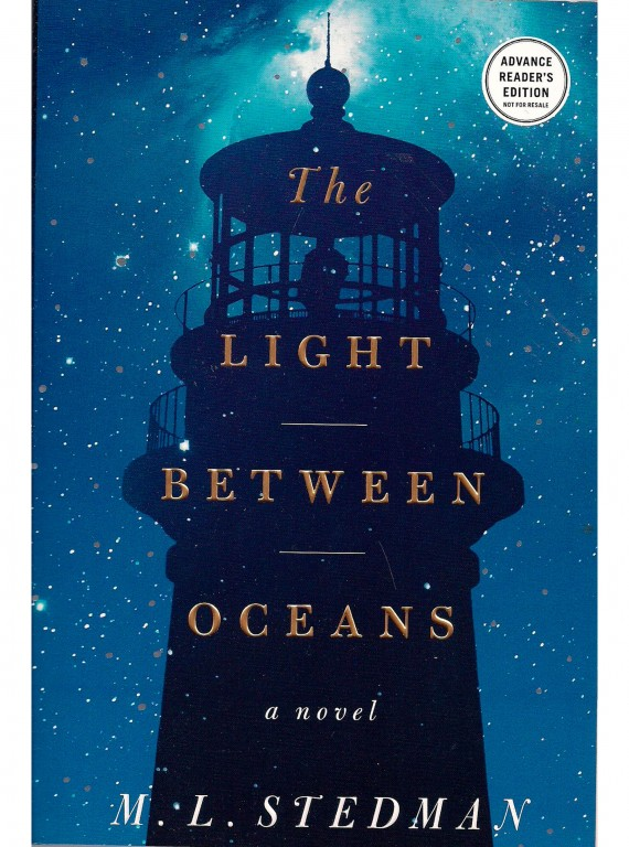 The-Light-Between-The-Oceans-Book-Cover