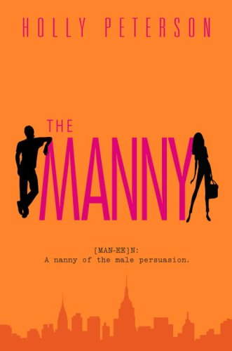 The-Manny-Book-Cover1