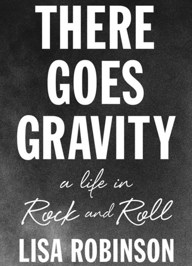 there-goes-gravity-lisa-robinson-book-738x1024