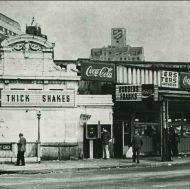 times plaza