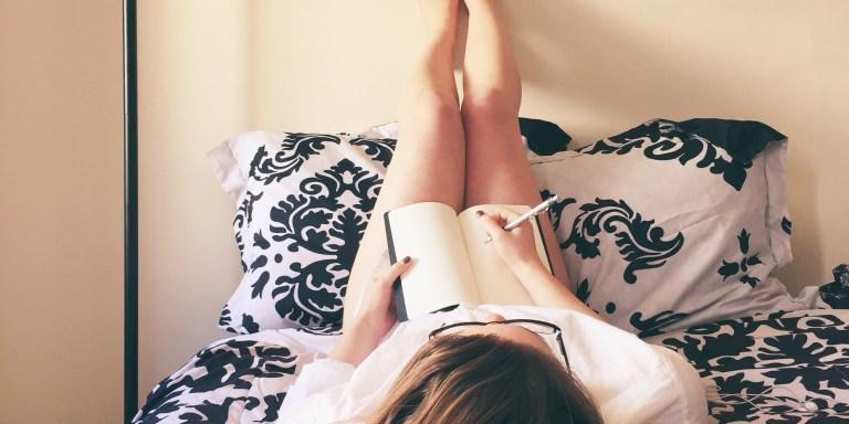 17 Ways Your Weekends Start To Change Once You Hit YourMid-Twenties