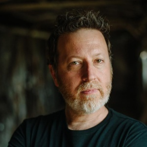 Music For Writers: Brad Lubman — An 'Explosion Of Compositional Languages'