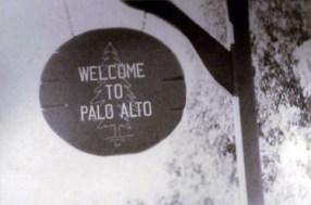 welcome_to_palo_alto